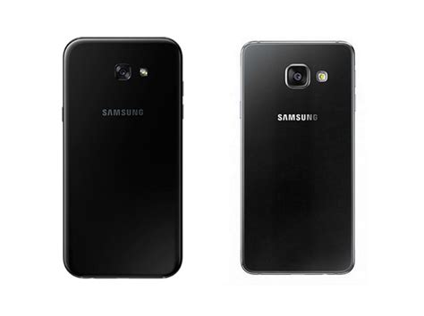 Samsung Galaxy A7 2017 Free Ringstand Tongsis galaxy a7 2017 expected price and launch date in pakistan priceoye