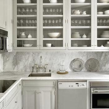 glass front kitchen cabinets glass front x panel kitchen cabinets transitional kitchen