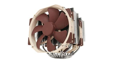 best cpu fan cooler best cpu cooler 2017 top cpu coolers for your pc iphone