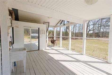 Mathews County Va Property Records Gorgeous 5 Acre Property Mathews Mathews County Virginia Properties