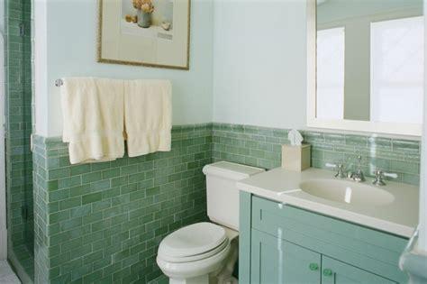 badezimmer fliesen weiß streichen 50 originelle ideen wie sie die fliesen streichen