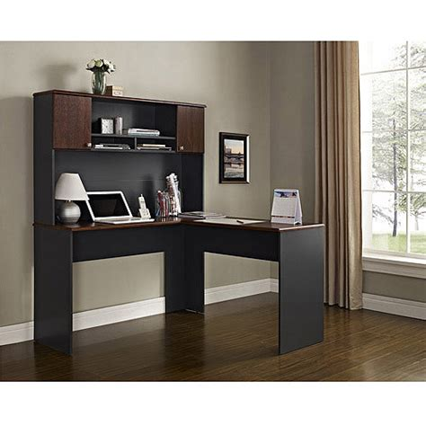 altra the works l shaped desk altra furniture the works contemporary l shaped desk with