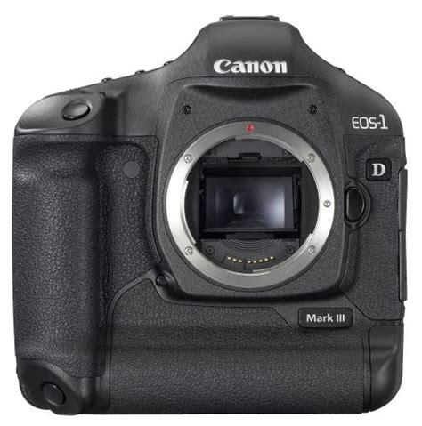 Kamera Canon Eos 1000d Tahun harga kamera canon eos terbaru tahun ini merpati tempur