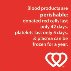 Shelf Of Blood Donations by 1000 Images About Blood Or Platelet Donations On