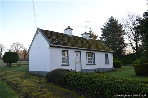 cottage kilkenny cappagh cottage inistioge kilkenny
