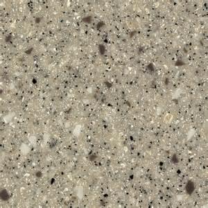 shop formica solid surfacing river rock mosaic 656 solid