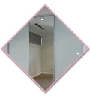 Glass Sliding Doors Perth Built In Wardrobes Perth Walk In Wardrobes Perth Uzit Wardrobes Wa