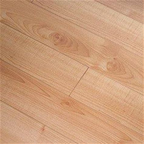 laminate flooring brands comparison gurus floor