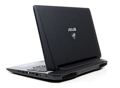 Laptop Asus A42j I7 asus g750 specs intel haswell gaming laptop
