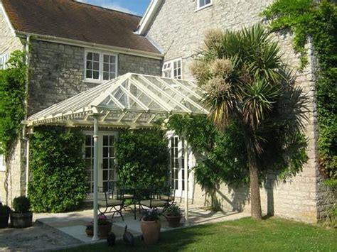 veranda ideas uk period styled verandas verandah living uk patio