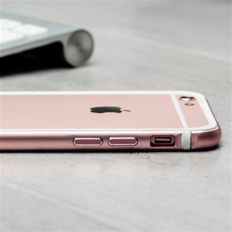 Casing Cover Sarung X Doria Macbook Pro 13 x doria bump gear iphone 6s bumper gold mobilezap australia