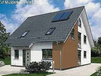 Haus Mieten Raum Bamberg by H 228 User Kaufen In Bamberg