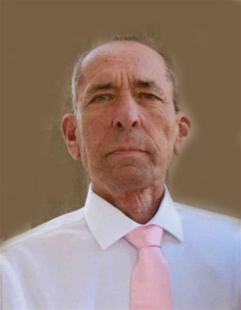 len neuhaus obituary for michael reynold neuhaus services