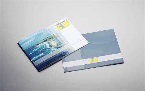 booklet design sinemorec bay booklet design brokkolli