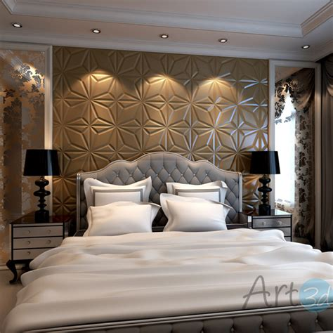 bedroom wall panels luxury padded wall panels