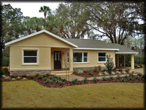 Ocala Luxury Homes Ocalaluxuryhomes Luxury Homes For Sale In Ocala Florida Contact Us
