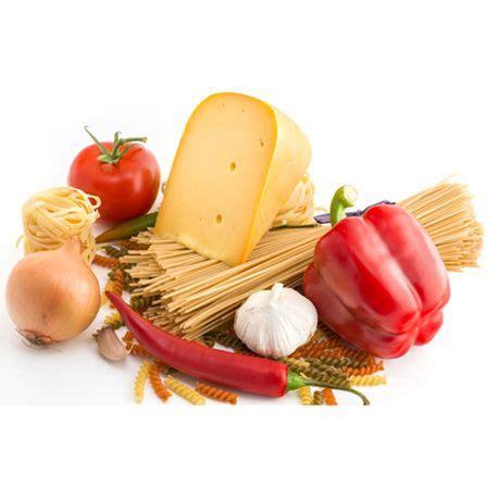 high calorie food weight gain best 25 high calorie foods ideas on high calorie diet high calorie meals