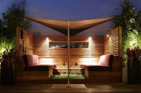 terrace ideas 75 inspiring rooftop terrace design ideas digsdigs