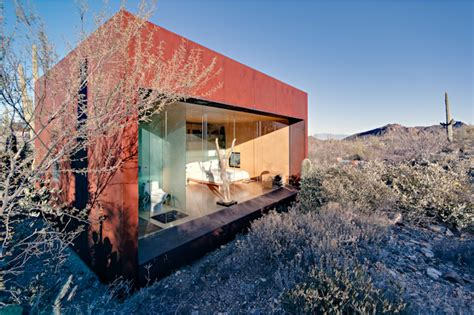 desert nomad house desire to inspire desiretoinspire net