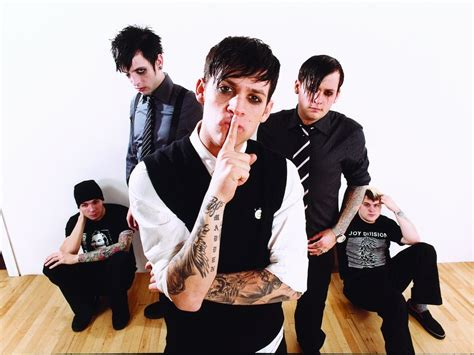 download mp3 good charlotte i just wanna life top musicas good charlotte