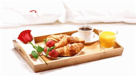 gif images morning gif morning goodmorning discover