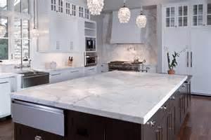Marble Countertops Countertop Designs Countertop Ideas Front Range