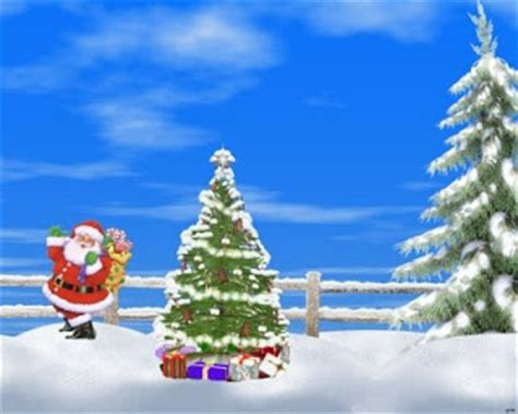 christmas wallpaper windows xp free holiday wallpapers christmas wallpaper for windows xp