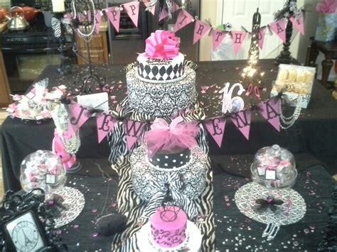 zebra themed birthday party 146 best zebra party theme images on pinterest zebra