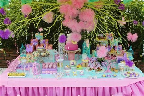 cute themes for debut 49 best images about debut on pinterest wedding