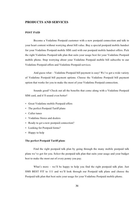 mobile sim cancellation letter format project marketing