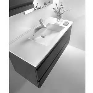 meuble salle de bain 120 cm simple vasque meuble salle de bain 120 cm simple vasque carrelage