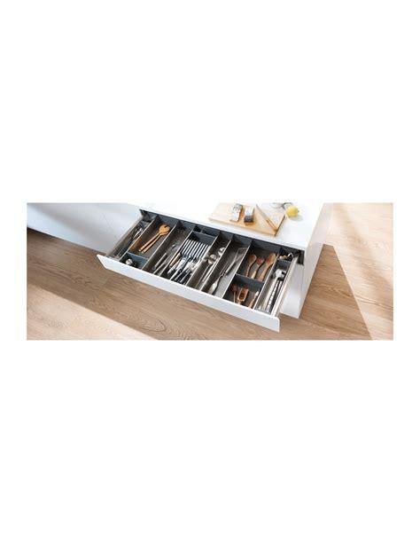blum drawer orga line cutlery inserts for blum antaro kitchen drawers