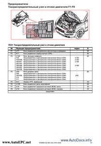 1998 Volvo S70 Repair Manual Pdf Volvo S40 V40 1999 Repair Service Manual 2017