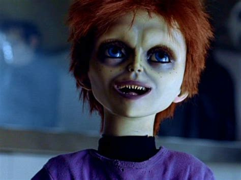 chucky s top five top five best chucky movies