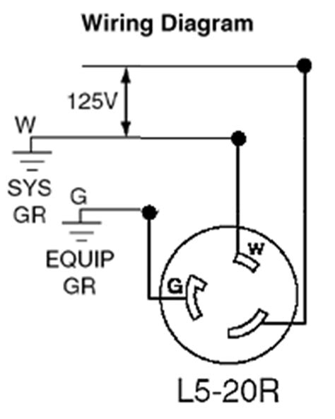 l21 30r wiring diagram wiring source