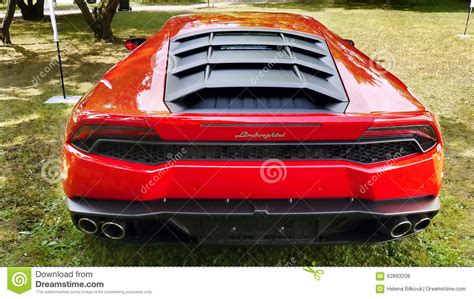 sports cars view sports car lamborghini aventador lp 700 4 2014 editorial