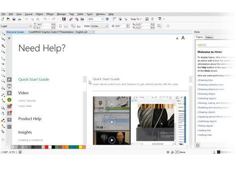 corel draw x7 pdf pl archiwum produkt 243 w corel coreldraw graphics suite x7 dvd