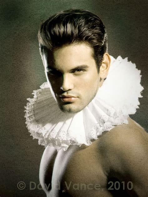 david vance photographer male model leonardo corredor male models picture