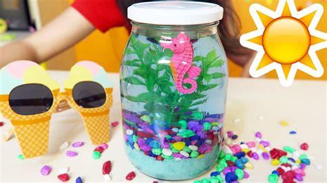 il vaso come fare il vaso dell estate la nostra collezione di