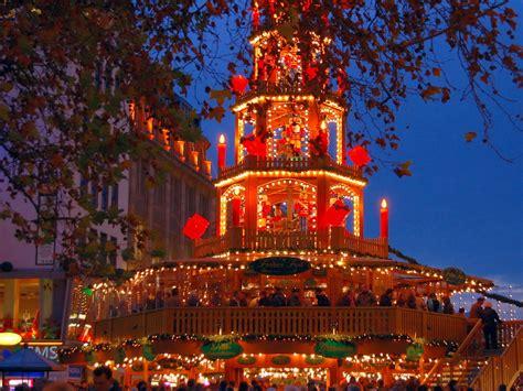 weihnachtsbaum hannover weihnachten in hannover foto bild gratulation und
