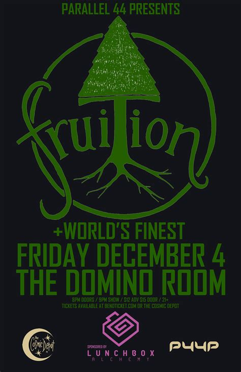 domino bedrooms fruition w world s finest the domino room tickets the domino room bend or