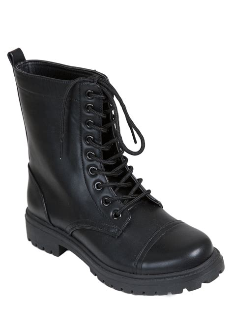 combat boots for combat boots for