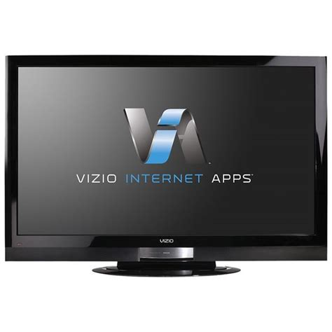 visio hdtv top 3 vizio 37 quot lcd hdtv models on find the