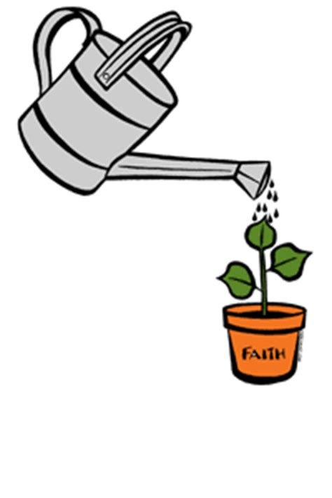 faith clipart faith clip free clipart best