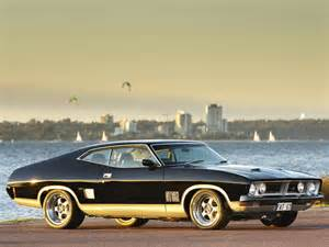 1973 Ford Falcon Xb Gt 3dtuning Of Ford Xb Falcon Gt Coupe 1973 3dtuning