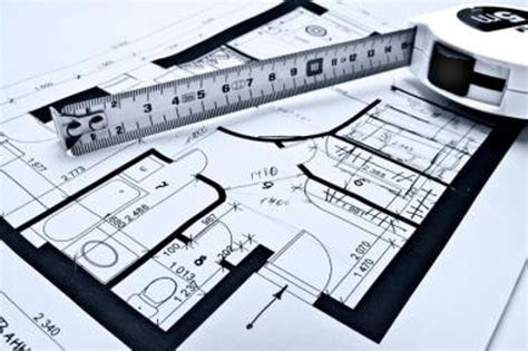 typography measure interior design tips remember to measure hometriangle