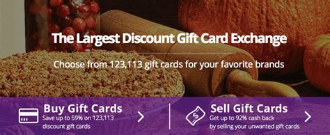 Gift Card Granny Coupon Code - gift card granny rewards program earn points for free gift cards