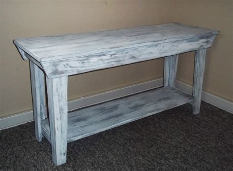 shabby chic sofa tables sofa unique shabby chic sofa table ideas inexpensive
