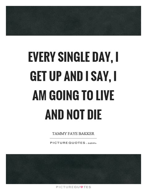i not died i am in the next room single quotes single sayings single picture quotes page 18