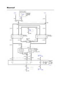 m998 wiring diagram